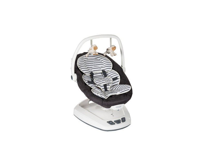 Folding Baby Swing Cum Rocker And Bouncer Cuteably Baby Bouncers